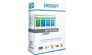 Emsisoft Anti Malware Authorized Reseller
